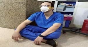 الدكتور أحمد عنتر