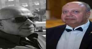 وفاة طبيب وصيدلي في قنا بفيروس كورونا