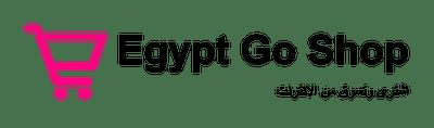 تسوق من الانترنت في مصر | تسوق اون لاين | ادوات منزلية