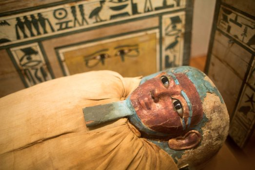 06-12-mummy-repatriation