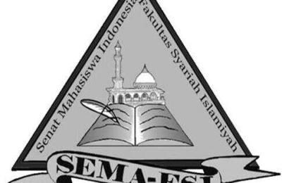Mahasiswa dan Mahasiswi Fakultas Syariah dan Hukum Yang Berprestasi Tahun Ajaran 2017/2018