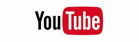 Csiki Tünde - Youtube csatorna