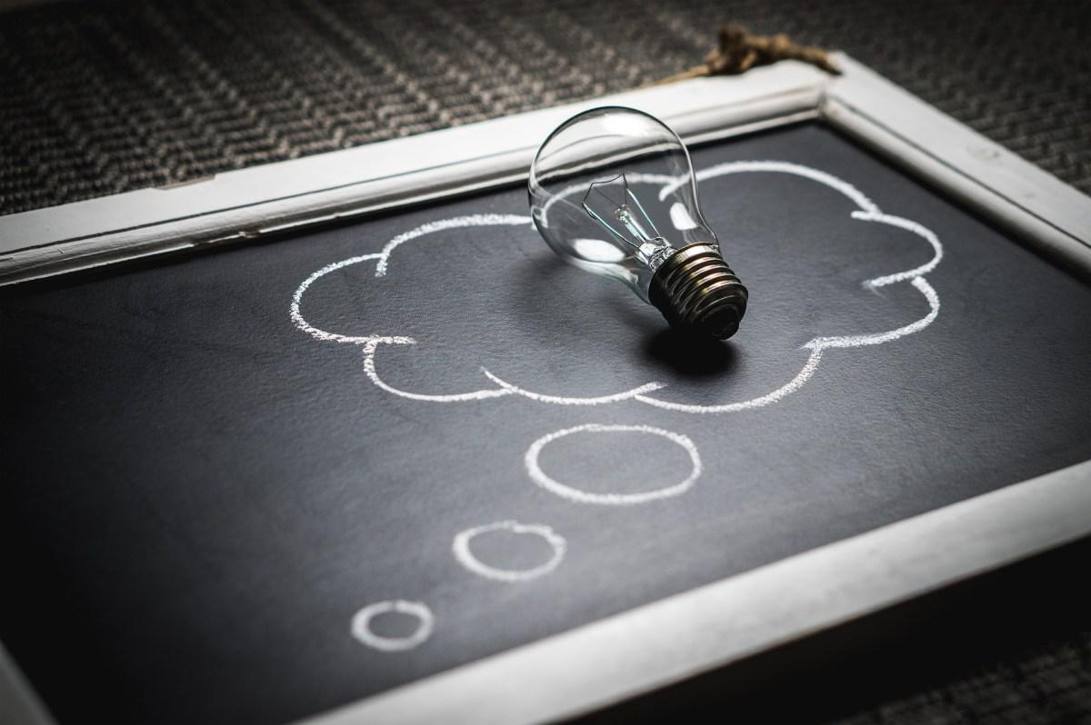 5 dolog, amire az egyszerűsítés megtanított – avagy az egyszerűbb élet nehézségei