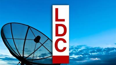 قناة LDC بث مباشر