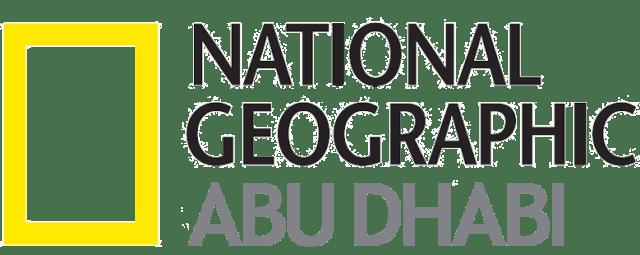 national-geographic-channel-abu-dhabi-2 قناة ناشيونال جيوغرافيك مباشر