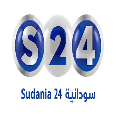 sudania24_69967