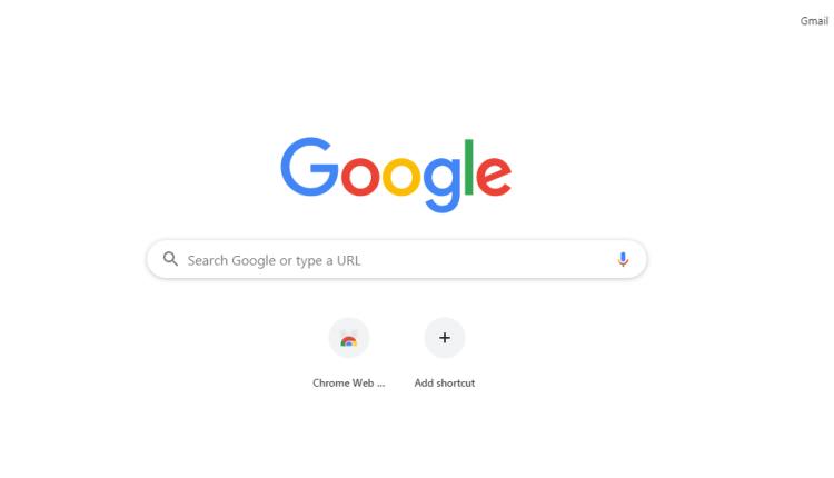 جوجل-كروم-2020