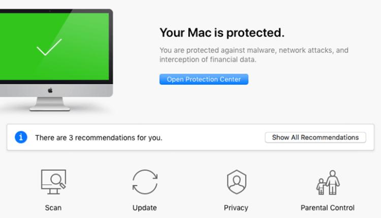 Kaspersky-total-security-mac-2020