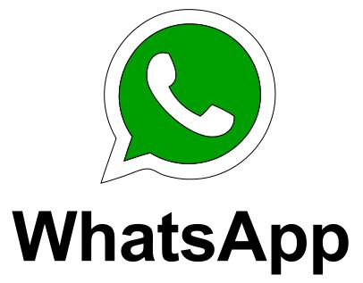 WhatsApp Messenger 2021