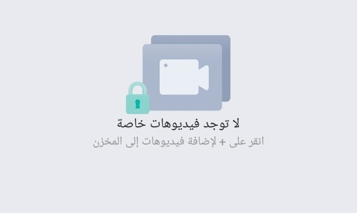 Screenshot_2020-04-09-20-39-18-00