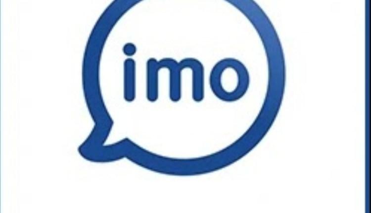 تحميل برنامج ايمو 2021