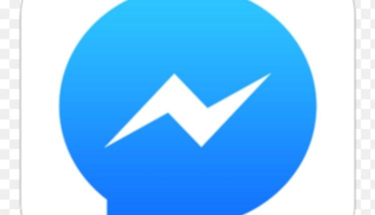 تحميل برنامج فيس بوك ماسنجر 2021
