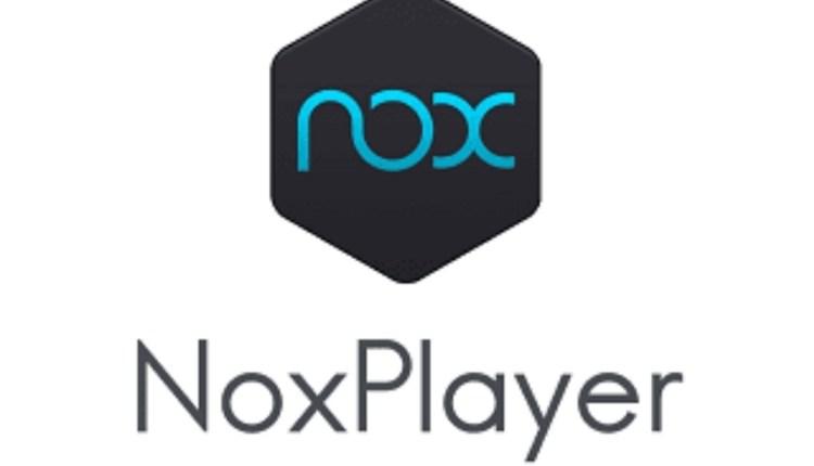 تحميل برنامج نوكس بلاير 2021