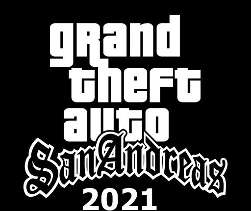 تحميل لعبة جاتا 2021 للكمبيوتر وللاندرويد