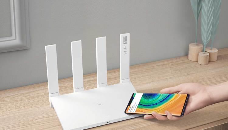 Huawei-share_touchbg