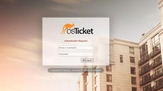 mosTicket-678×381