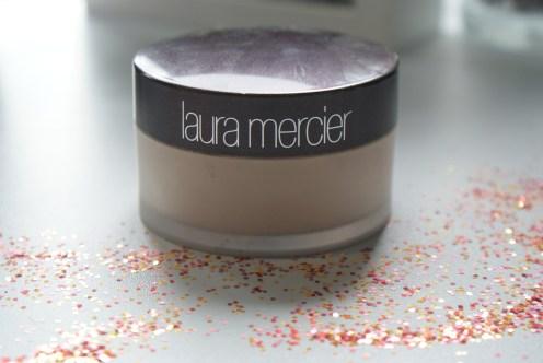 Laura Mercier Translucent