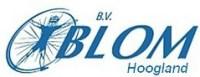 Blom Hoogland B.V.