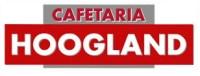 Cafetaria Hoogland