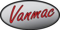 Vanmac B.V.