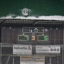 22.11.2015 Oberl-Gstaad-Saanenland (160)