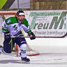 27.2.2016 Schw.burg-Oberl. (41)