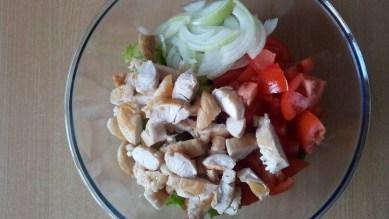 Grecheskij-salat-17