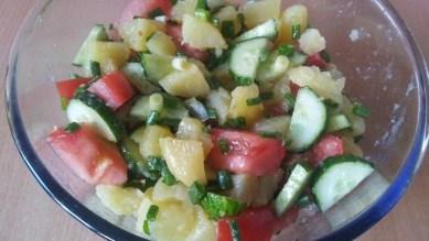 Kartofeljnij-salat-s-ovoshami5