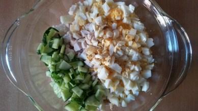 Salat-s-kuricej-i-shampinjonami4