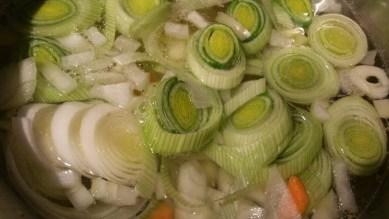 Суп с луком-пореем_4