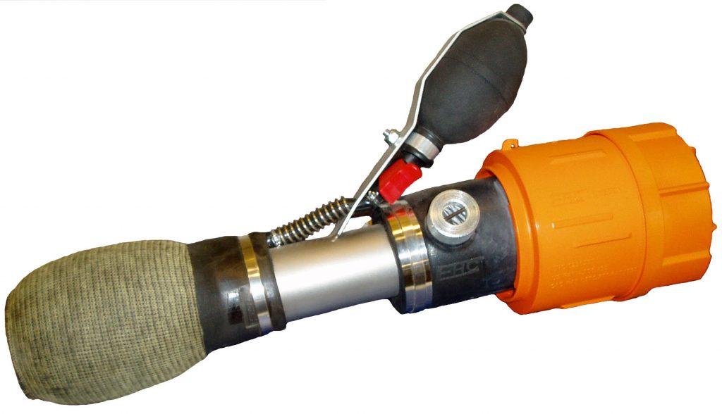 car exhaust filters ehc teknik