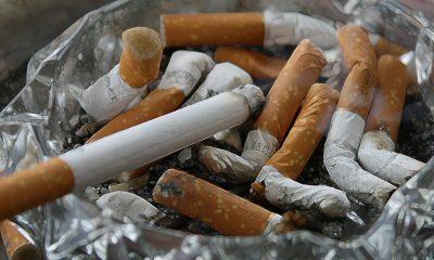 aplicație să te lași de fumat