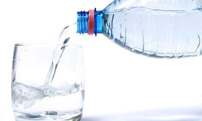 cata apa trebuie sa bem
