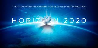 medicina personalizată Horizon 2020