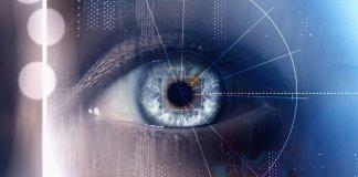 implantul artificial de retina