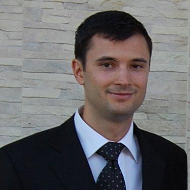 plan de nutritie Laurentiu Nicolae