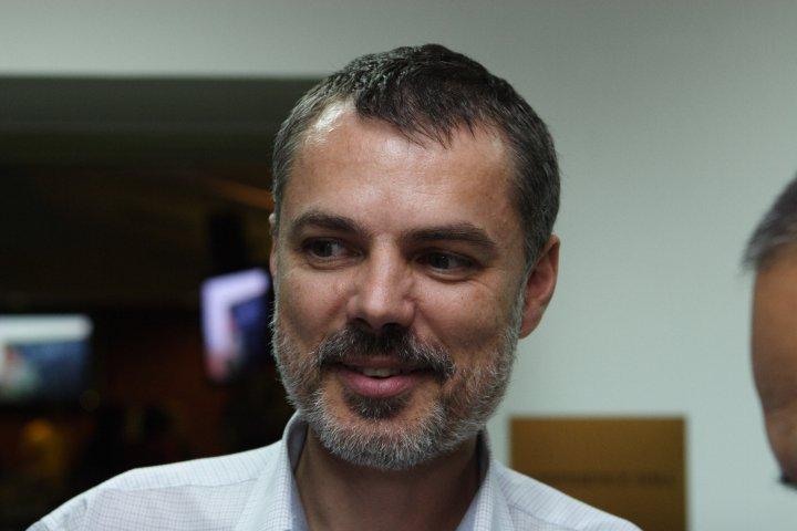"""Spitalul Virtual pentru Copii-""""Craiu Mihai, pediatru""""-inițiatorul"""