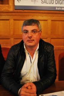 Mikel Ogueta