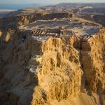 Free Things To Do in Israel