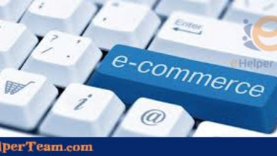 Photo of what is E-commerce and its benefits for merchants and customers