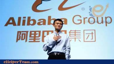 Photo of 7 steps to Using Alibaba in the right way So You Don't Get Scammed