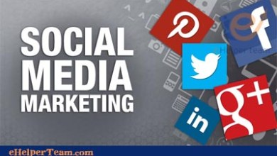 Photo of Funny Social Media Marketing Ideas to raise Your Social Media plans