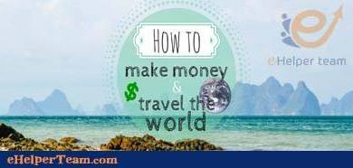 Photo of top 5 travel sites to reserve cheap travel to save money