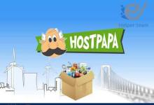 Photo of Explain how to buy HostPapa Starter Plan by photo