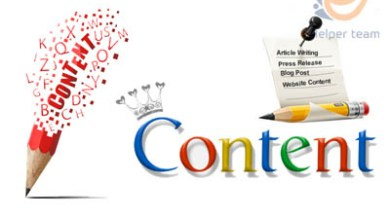 Photo of How to prevent duplicate content on your website?