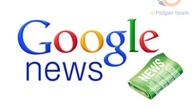 Photo of SEO Tips for Adding a Website to Google News to increase traffic website