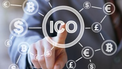 Photo of ICO Currency first Launched by PlanCoin Project