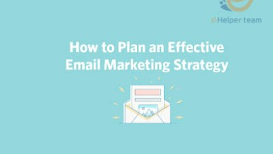 Photo of The most effective method to Run a Successful Email Marketing Campaign