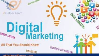 Photo of The unique kinds of digital marketing: Which is appropriate for you?