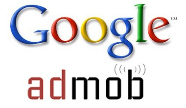 Photo of What is AdMob in AdSense